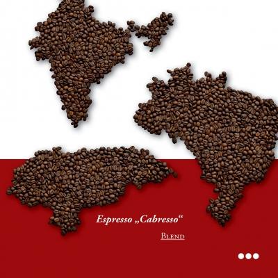 Espresso Cabresso