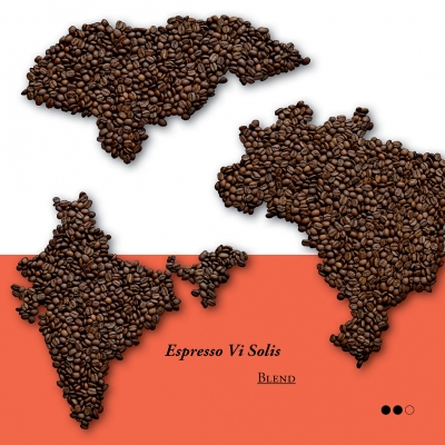 Espresso Vi Solis