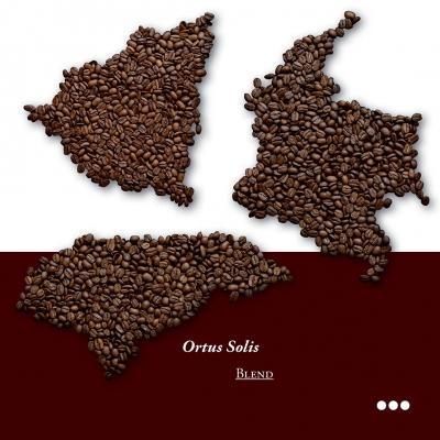 Ortus Solis