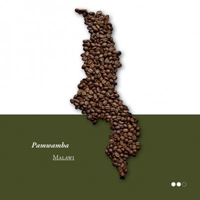 Pamwamba